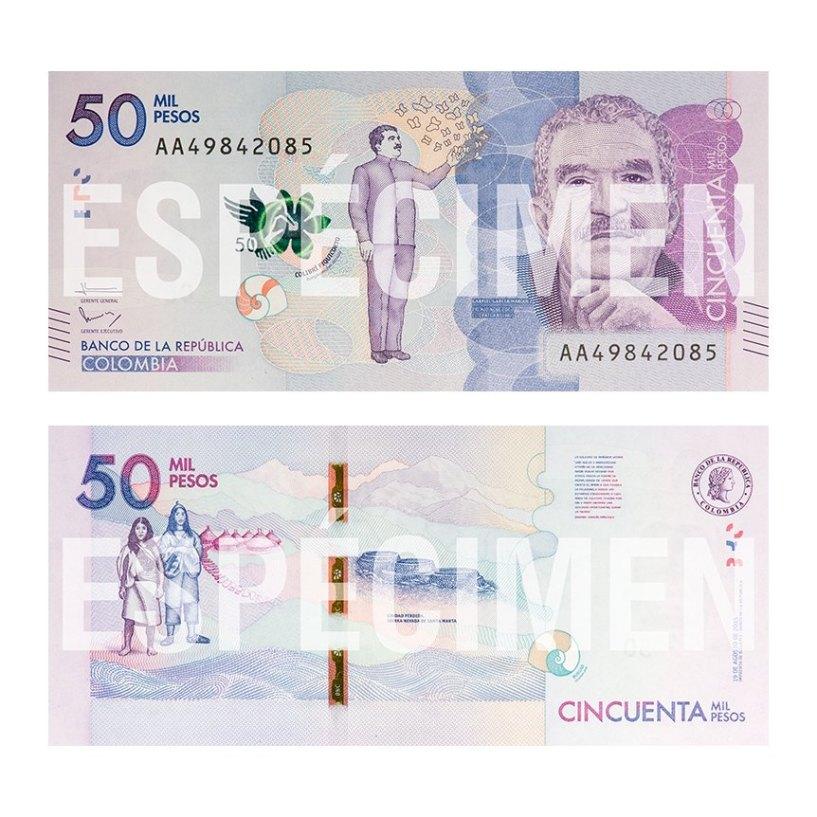 kolumbia50000pesosNEW