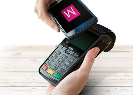Millennium Android Pay