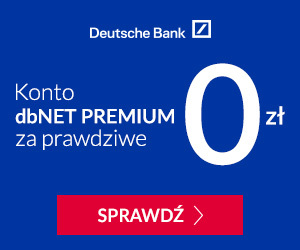 deutsche-bank-konto-premium-sq