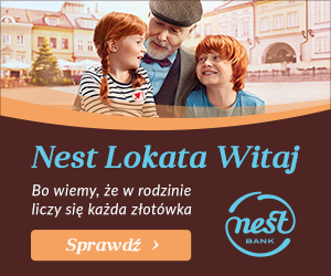 nest-bank-lokata-witaj-sq