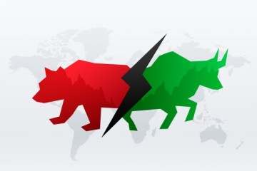 handel na forexie