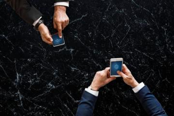 szybkie przekazy pieniężne mobile
