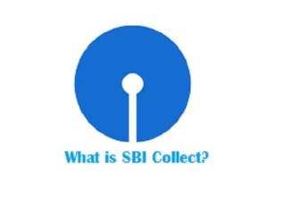 What is SBI Collect?