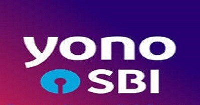 How to Register Yono SBI Online