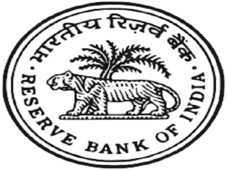 What is Reserve Bank of India (RBI)?