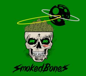 smoked-bones