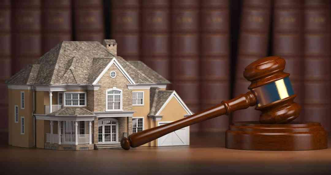 John Rogers: Kentucky Bankruptcy Ch 13