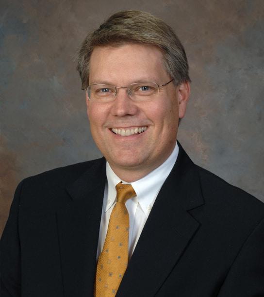 John Rogers: Kentucky Bankruptcy
