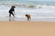 Beach Time-Future Parents-Saywell Kids - 167 of 264