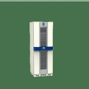 297L Pharmacy Refrigerator