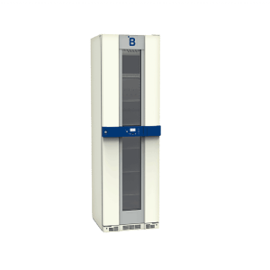 362L Pharmacy Refrigerator