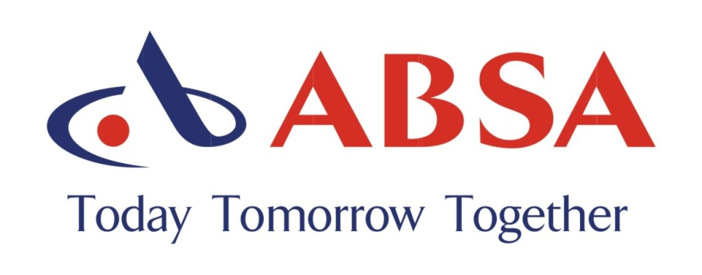 absa bank ltd pages