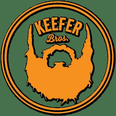 https://i2.wp.com/banksoutdoors.com/wp-content/uploads/2017/08/Keefer-Bros_Emblem_2.png?ssl=1