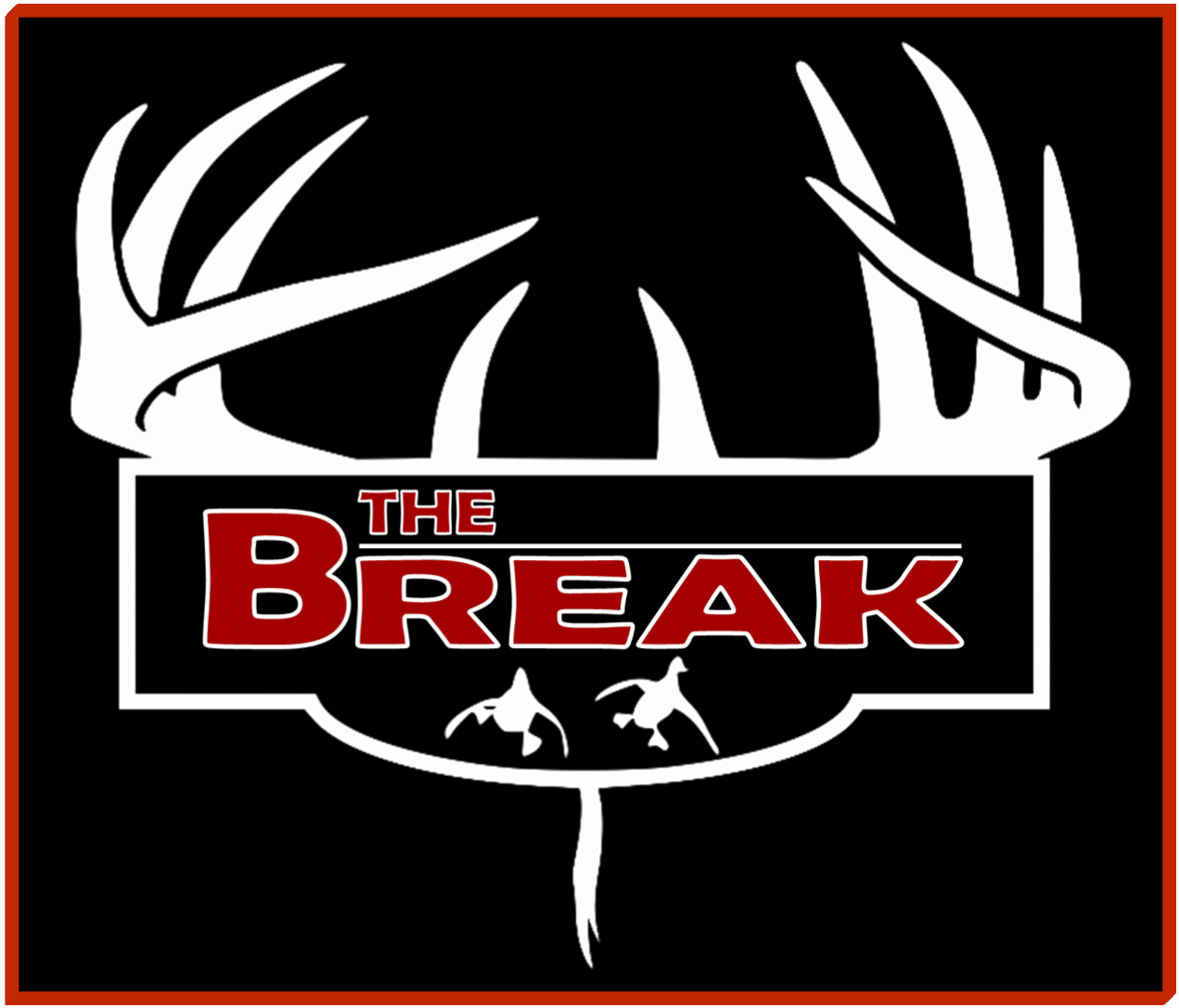https://i2.wp.com/banksoutdoors.com/wp-content/uploads/2017/08/The-Break-framed-logo-big.png?ssl=1