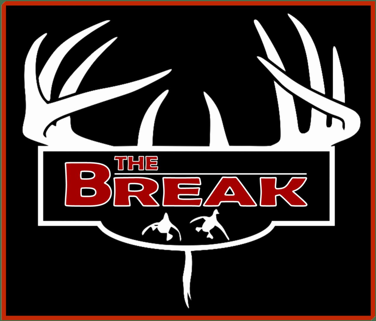 https://i2.wp.com/banksoutdoors.com/wp-content/uploads/2017/08/The-Break-framed-logo-big.png?ssl=1