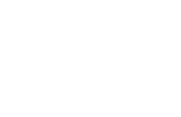 https://i2.wp.com/banksoutdoors.com/wp-content/uploads/2018/05/whitetails-unlimited-600x390.png?resize=600%2C390&ssl=1