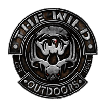https://i2.wp.com/banksoutdoors.com/wp-content/uploads/2019/03/WildOutdoors-logo.png?ssl=1