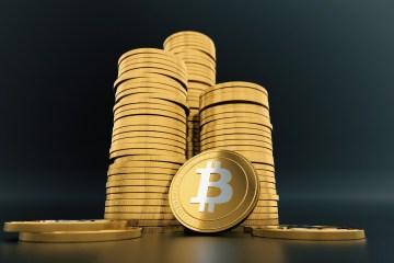 bankstatementpdf.com