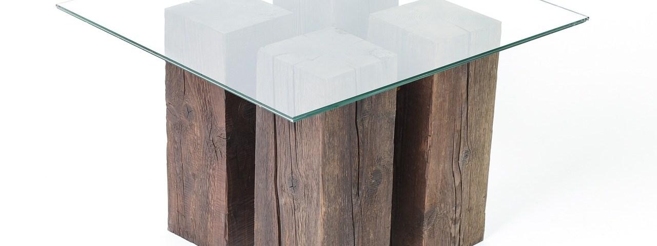 Timber Interiors