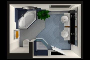 Bathroom concepts | http://bankstatementpdf.com/