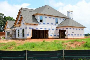 Brick homes | http://bankstatementpdf.com/