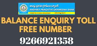 APGB toll free customer care number