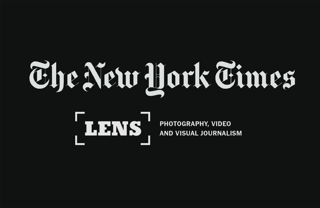 Some Of His Photos Has Been Published In Lens The Photography Section New York Times Title Article Is Behind Iron Curtain