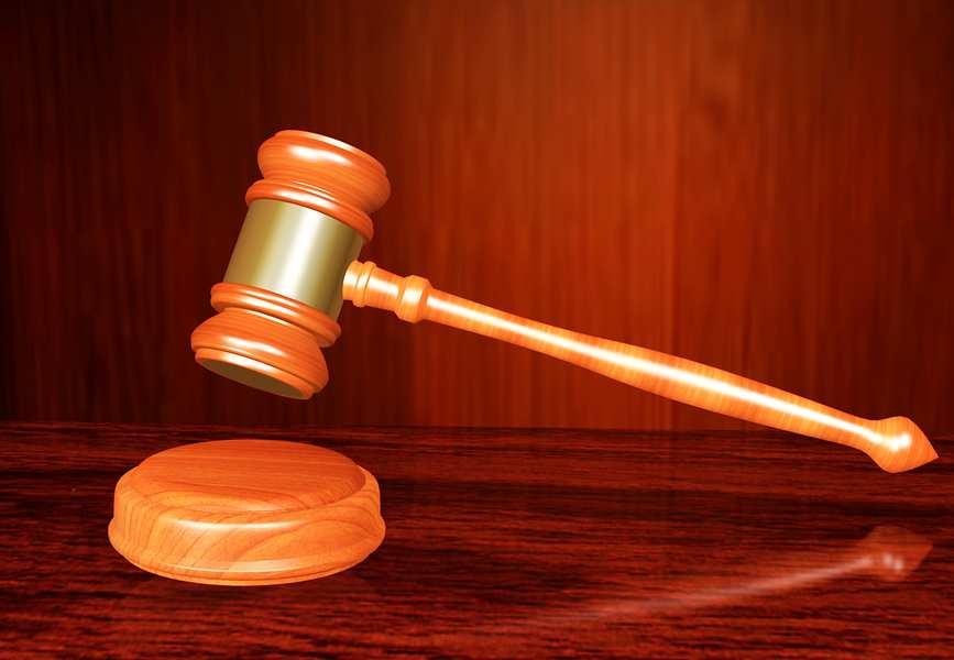 Jak uzyskać poradę prawnę