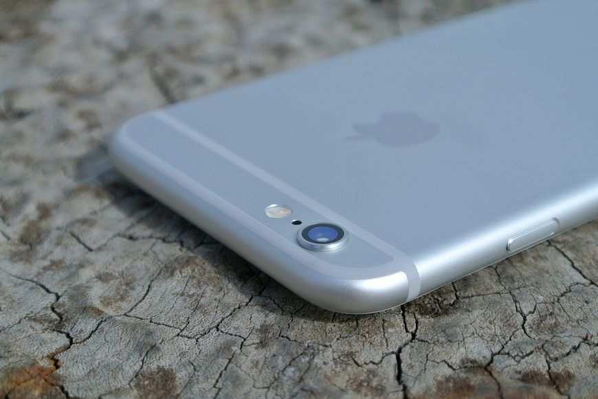 Skuteczna naprawa iphone i ipad