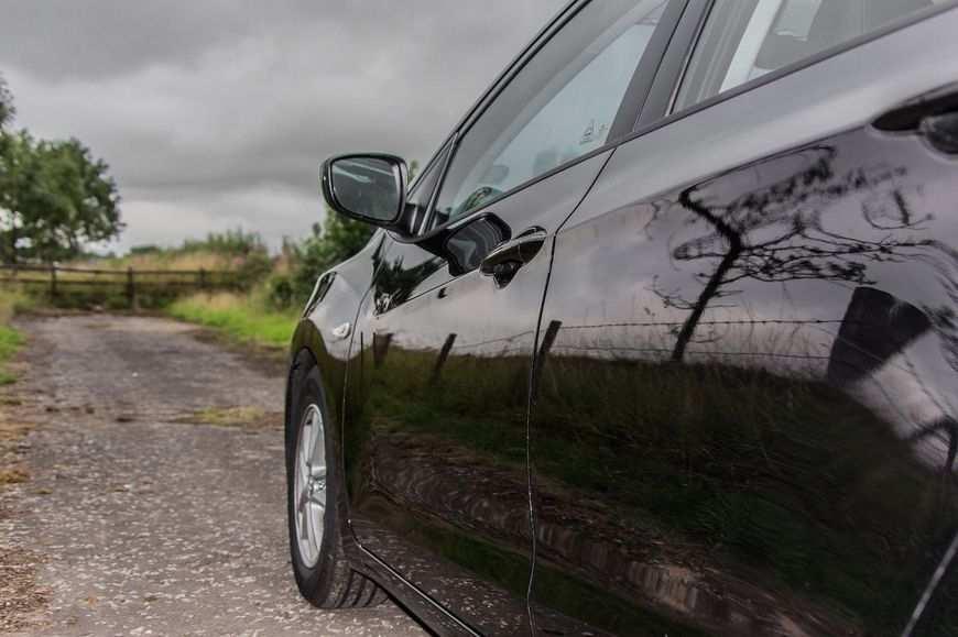 Ile kosztuje wypożyczenie auta?