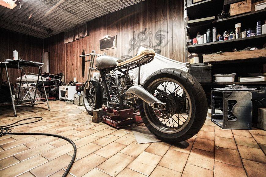 Tanie i dobre garaże blaszane