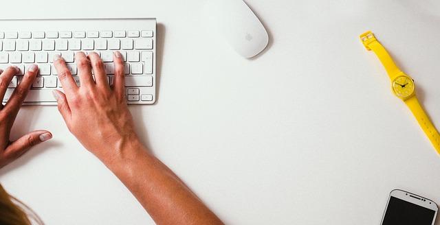 Dlaczego tworzymy naszego bloga