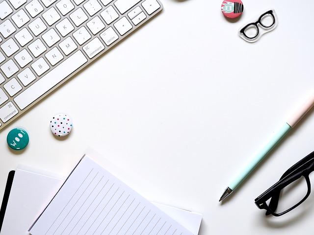 W jakim celu zakładane są blogi i czy polecam nad nimi siedzieć