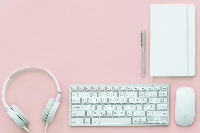 W jakim celu tworzymy naszego bloga internetowego oraz artykuły na nim opublikowane