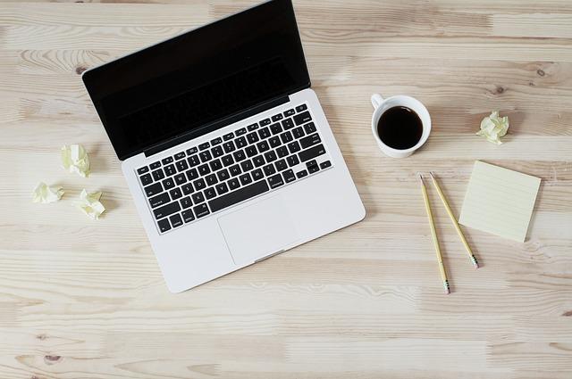 Czy tworzenie bloga jest warte zachodu