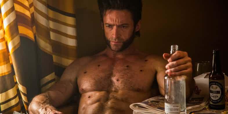 16 năng lực của Wolverine mà bạn chưa biết