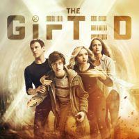 Sau Legion, The Gifted sẽ là bộ phim về dị nhân tiếp theo đáng chú ý trên màn ảnh nhỏ