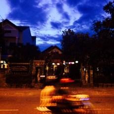 12 Hoi An, Vietnam