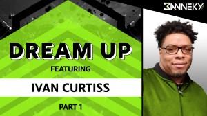 Ivan Curtiss – Episode 1