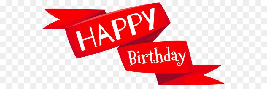 Geburtstag Kuchen Wunsch Clip Art Rot Happy Birthday Banner Png Bild Png Herunterladen 6298 2864 Kostenlos Transparent Liebe Png Herunterladen