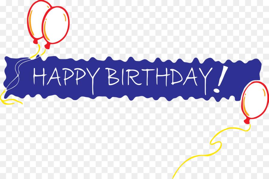 Geburtstag Kuchen Banner Clip Art Happy Birthday Banner Png Herunterladen 2400 1600 Kostenlos Transparent Png Herunterladen