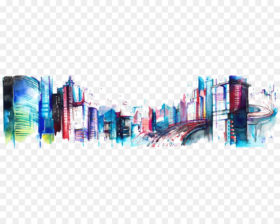Ybqy Malerei Kalligraphie Minimalistischen Kussen Wandkunst Paar Kuss Poster Drucke Eine Linie Zeichnung Leinwand Malerei Liebe Definition Wand Poster Schlafzimmer Kunst Amazon De Kuche Haushalt