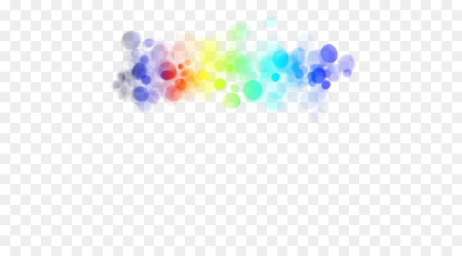 Sky Cartoon Png Download 500 500 Free Transparent Light Png Download Cleanpng Kisspng