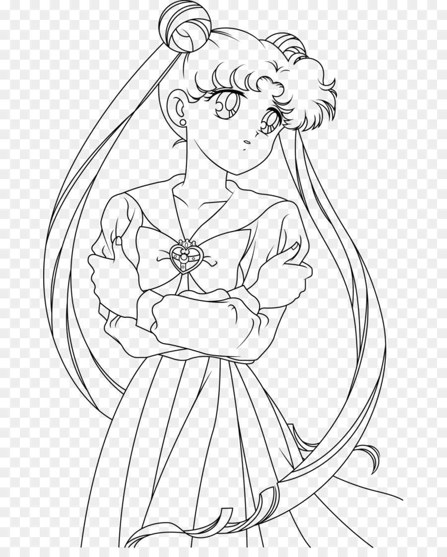 Book Black And White Png Download 725 1102 Free Transparent Sailor Moon Png Download Cleanpng Kisspng