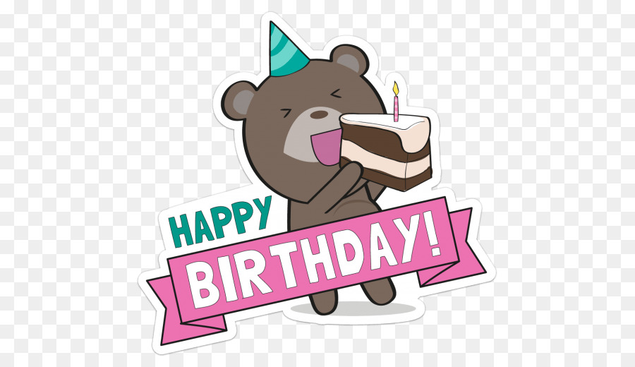 Happy Birthday Koreanischen Hangul Wunschen Happy Birthday Gruss Png Herunterladen 520 520 Kostenlos Transparent Rosa Png Herunterladen