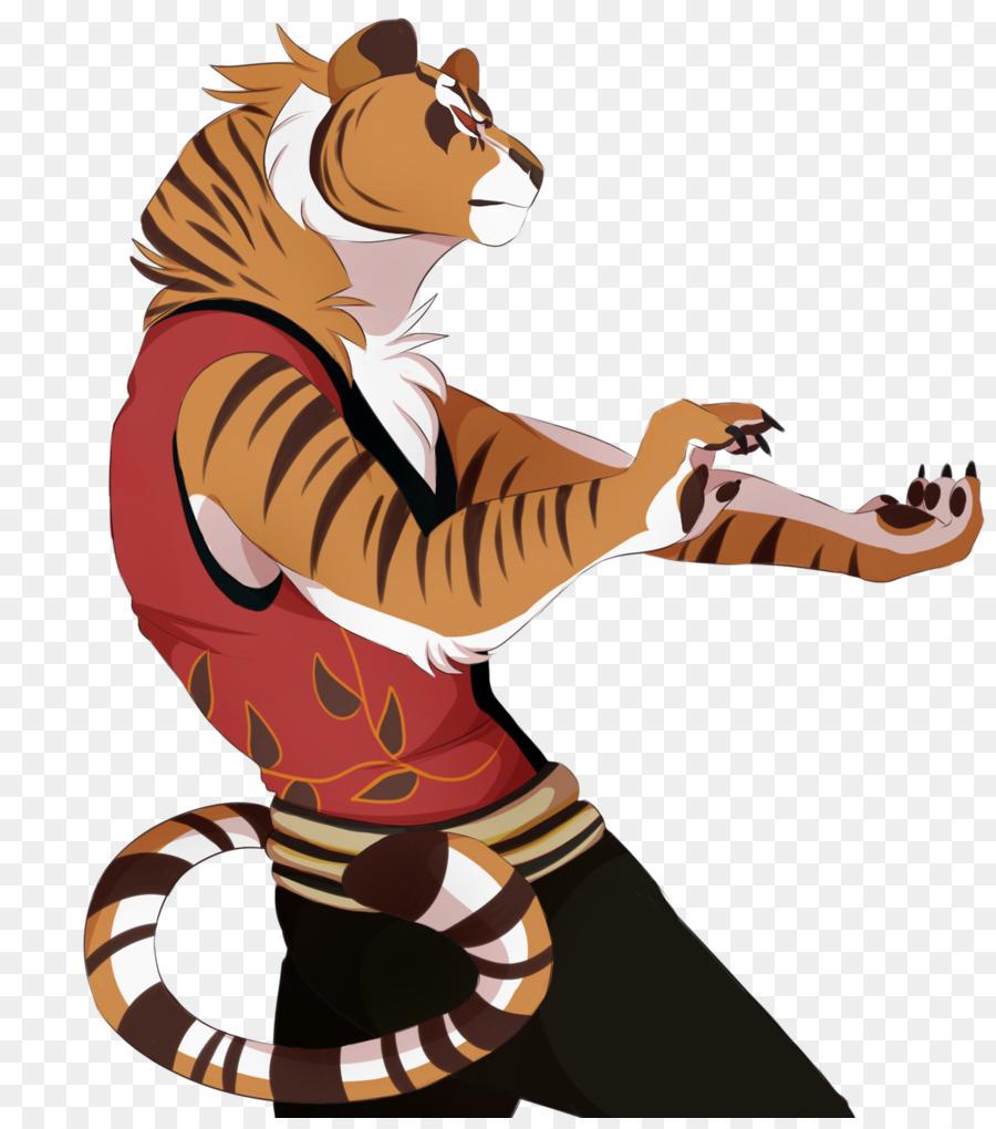 Cat Background Png Download 1280 1437 Free Transparent Tiger Png Download Cleanpng Kisspng