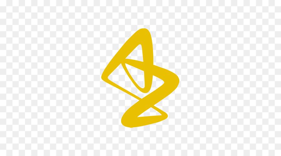 sales symbol png download 889 500