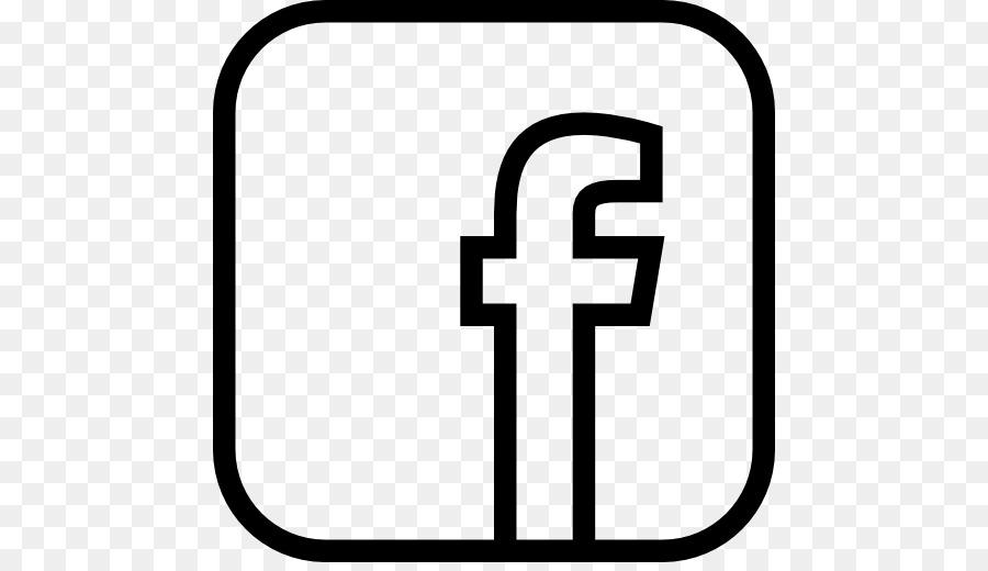 Social Service Background Png Download 512 512 Free Transparent Hera Studios Inc Png Download Cleanpng Kisspng