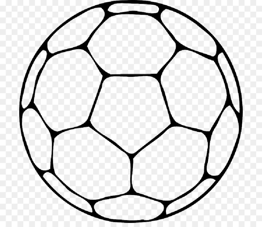 handball clipart handball png