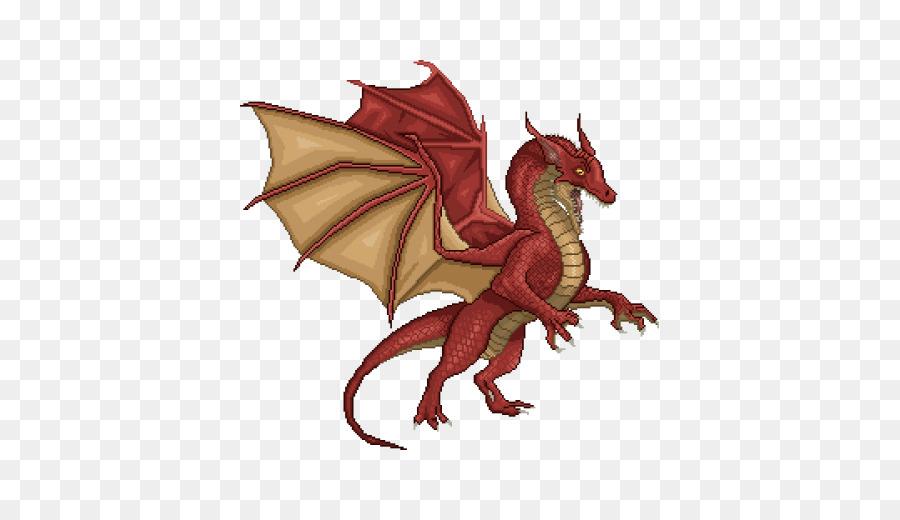 Dragon Pixel Art Png Download 512 512 Free Transparent Pixel Art Png Download Cleanpng Kisspng
